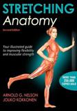 waptrick.com Stretching Anatomy 2nd Edition