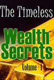 waptrick.com The Timeless Wealth Secrets Volume 1