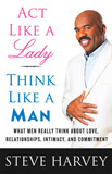 waptrick.com Act Like a Lady Think Like a Man