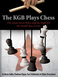 waptrick.com The KGB Plays Chess The Soviet Secret Police and the Fight for the World Chess Crown