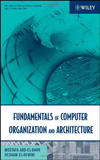 waptrick.com Fundamentals of Computer Organization and Architecture