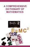 waptrick.com A Comprehensive Dictionary of Mathematics