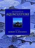 waptrick.com Encyclopedia of Aquaculture