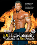 waptrick.com Muscle and Fitness 101 High Intensity Workouts for Fast Results
