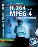 waptrick.com H264 and MPEG4 Video Compression Video Coding for Next generation Multimedia