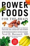 waptrick.com Power Foods for the Brain