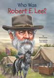 waptrick.com Who Was Robert E Lee