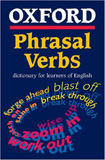 waptrick.com Oxford Phrasal Verbs Dictionary For Learners Of English