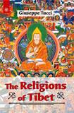 waptrick.com The Religions of Tibet Giuseppe Tucci