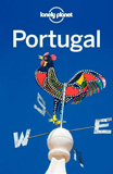 waptrick.com Lonely Planet Portugal 9th Edition