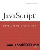 waptrick.com JavaScript Developer s Dictionary