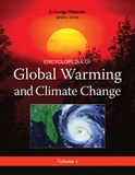 waptrick.com Encyclopedia of Global Warming and Climate Change