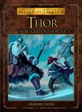 waptrick.com Thor The Viking God of Thunder