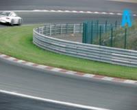 waptrick.com BMW M3 CSL Drift