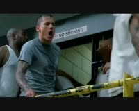 waptrick.com Prison Break Season One