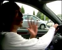 waptrick.com Lou Williams Car