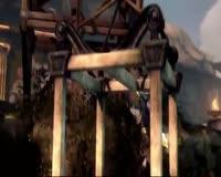 waptrick.one God of War Ascension 2012