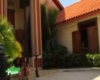 waptrick.com Hacienda El Jibarito, San Sebastian P R