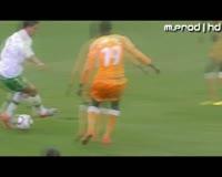 C Ronaldo - World Cup