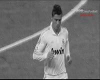 C Ronaldos Best