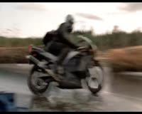 waptrick.com Highway Crash - Final Destination 2 Movie