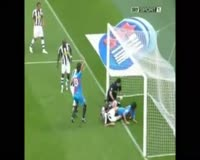 waptrick.one Worlds Most Funny Football Goals