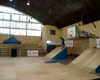 waptrick.one Ronaldo Skateboard