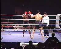 waptrick.one Kick Boks - Accident