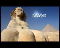 waptrick.com Egypt Land of legend