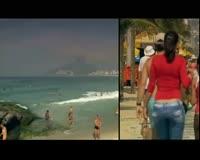 waptrick.com Ipanema - 21 Beautiful Beaches - Travel Channel 2008