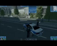 waptrick.com Police Force Game Play