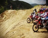 waptrick.one Watch Red Bull X Fighters LIVE