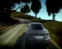 waptrick.one GTA 5 - GTA 5 Gameplay GTA V Gameplay PS3 Xbox 360 2013