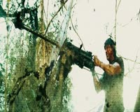 waptrick.com John Rambo trailer