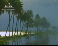 waptrick.com Travel Video - Kerala India