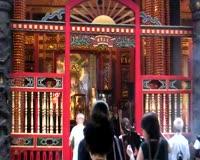 waptrick.one Taipei - Amazing Travel Vid