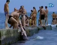 waptrick.one Naked and Funny 16