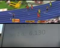 waptrick.one Usain Bolt vs Cheetah