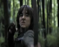 waptrick.one Game Of Thrones Season 3 - Trailer Extended Version