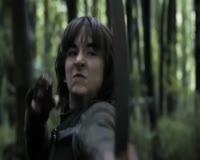 waptrick.com Game Of Thrones Season 3 - Trailer Extended Version