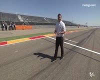 waptrick.one MotoGP Lean Angle Experience