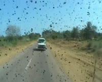 waptrick.com Travel Guide to Mozambique