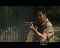 waptrick.com The Walking Dead - Season 2 Trailer