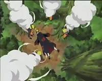 waptrick.com Naruto vs deidara