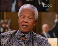 waptrick.com Nelson Mandela 2 2