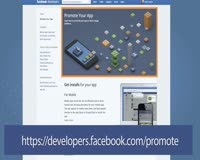 waptrick.one Promote Your App with Facebook Ads