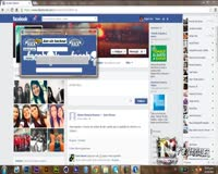 waptrick.com How to Hack Facebook Password - Hack Facebook Account 2014