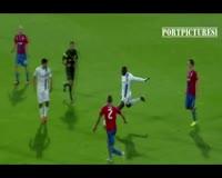 waptrick.one UEFA Champions League 2013 2014 - Manchester City All 18 Goals