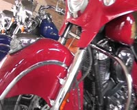 waptrick.one 2014 Indian Chief Review