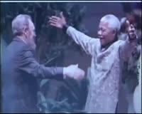 waptrick.com World War 3 Illuminati - Nelson Mandela Worth More Dead Than Alive Illuminati Freemason